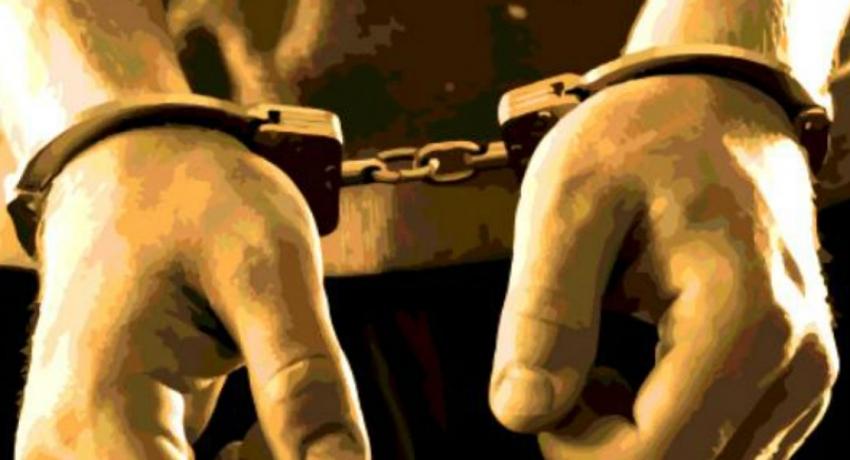 சமூக வலைத்தளங்களில் போலிப் பிரசாரங்களில் ஈடுபட்ட 7 பேர் கைது