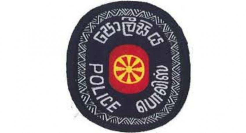 மாத்தறையில் சமுர்த்தி அபிவிருத்தி உத்தியோகத்தர் மீது பொல்லால் தாக்குதல்: இளைஞர் கைது