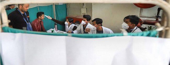 கொரோனா நிதி: ஜோஸ் பட்லரின் ஜெர்சி 65,000 பவுண்ட்களுக்கு ஏலத்தில் விற்பனை