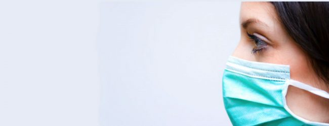 அரிசி ஆலை நடவடிக்கைகளுக்கு சிவில் பாதுகாப்பு திணைக்களத்தின் ஒத்துழைப்பு