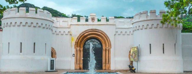 சன நெரிசலைக் கட்டுப்படுத்த பிரித்தானியாவில் புதிய நடைமுறை