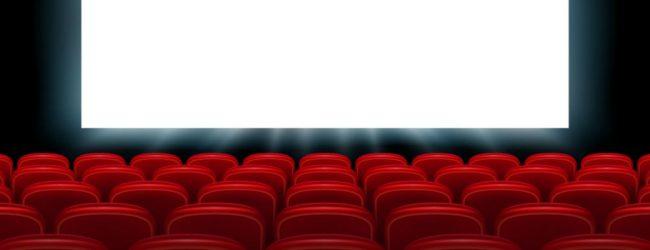 திரையரங்குகளை திறப்பது தொடர்பில் தீர்மானம் இல்லை – பிரதி பொலிஸ் மா அதிபர்