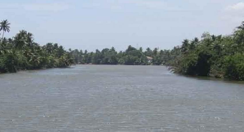 நில்வளா கங்கையின் நீர்மட்டம் அதிகரிப்பு: அவதானத்துடன் செயற்படுமாறு அறிவுறுத்தல்