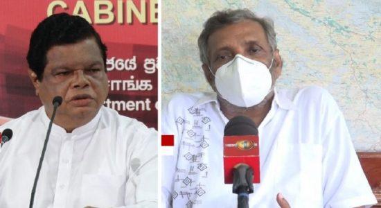5000 ரூபா கொடுப்பனவை நிறுத்துமாறு தேர்தல்கள் ஆணைக்குழு கூறியதா?