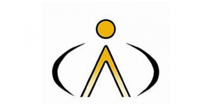 அதிக விலையில் பொருட்கள் விற்பனை: நுகர்வோர் விவகார அதிகார சபை சுற்றிவளைப்பு