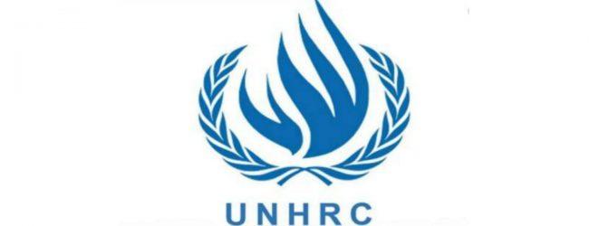 சிறுவர் போராளிகள் தொடர்பில் கருணாவிடம் விசாரணைகள் மேற்கொள்ளப்பட வேண்டும்: UNHRC தெரிவிப்பு
