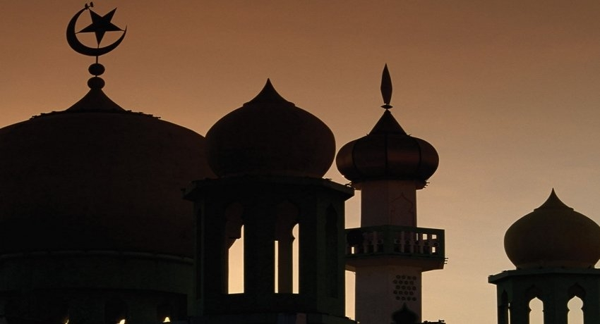 சுகாதார வழிமுறைகளுக்கு உட்பட்டு 15 ஆம் திகதி பள்ளிவாசல்கள் திறக்கப்படும்: முஸ்லிம் சமய பண்பாட்டலுவல்கள் திணைக்களம்