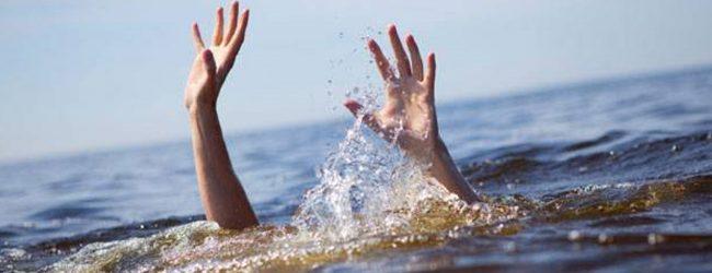 மடகல தோட்டத்தைச் சேர்ந்த 20 வயதான இளைஞர் நீரில் மூழ்கி உயிரிழப்பு
