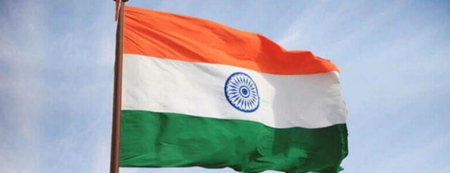 காணாமற்போன 2 இந்திய அதிகாரிகள்பாகிஸ்தான் புலனாய்வுப்பிரிவின் கட்டுப்பாட்டில்