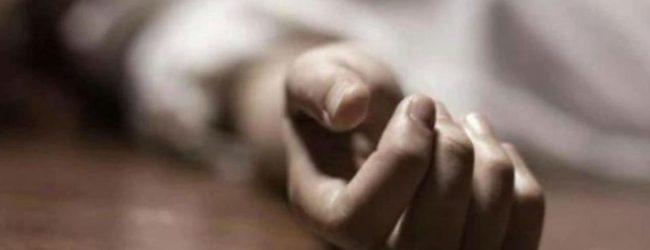 இலங்கை சுய தொழிலாளர் தேசிய முச்சக்கரவண்டி சங்கத்தின் தலைவர் தாக்குதலில் உயிரிழப்பு