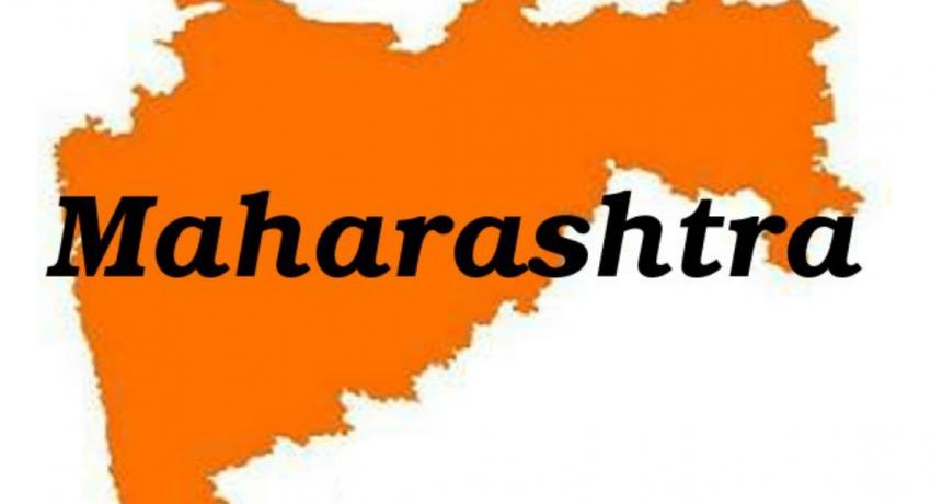கொரோனா தாக்கம்: மஹாராஷ்ட்ராவில் ஊரடங்கு சட்டம் மேலும் நீடிப்பு