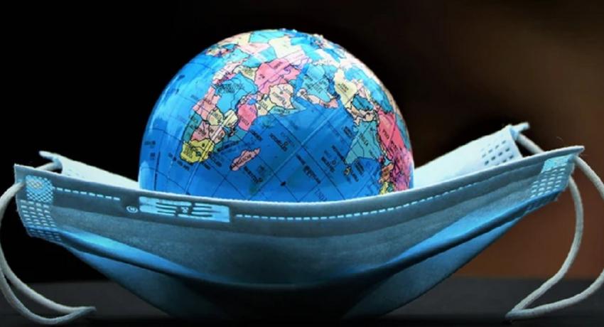 உலகளாவிய ரீதியில் கொரோனா நோயாளர்களின் எண்ணிக்கை 9.9 மில்லியனை அண்மித்தது
