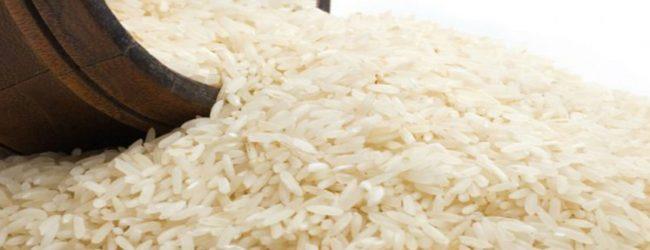 அதிக விலையில் அரிசி விற்பனை ; 60 வர்த்தகர்களுக்கு எதிராக வழக்கு