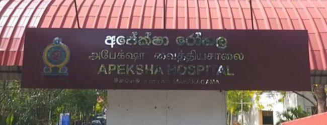 அனலைதீவில் கடற்படையினர் மீது தாக்குதல்: நால்வர் கைது
