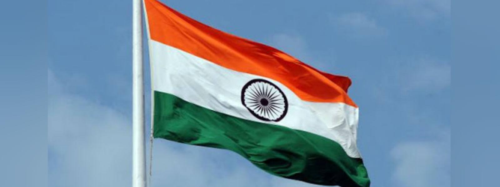 ஐ.நா. பாதுகாப்பு பேரவையின் நிரந்தரமற்ற உறுப்பினராக இந்தியா தெரிவு