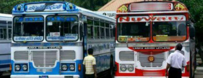 லீசிங் நிறுவனங்களின் முறைப்பாடுகளை ஏற்றுக்கொள்ள வேண்டாம்: ஜனாதிபதி உத்தரவு