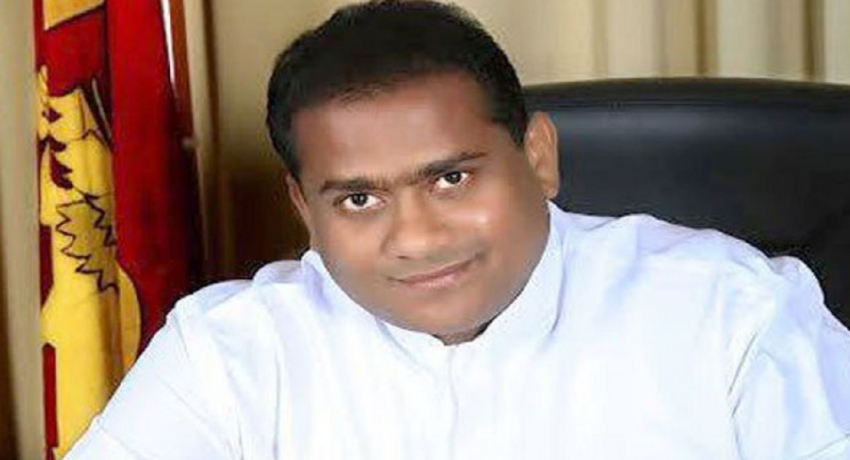 முன்னாள் பாராளுமன்ற உறுப்பினர் பிரேமலால் ஜயசேகர உள்ளிட்ட மூன்று அரசியல்வாதிகளுக்கு மரண தண்டனை