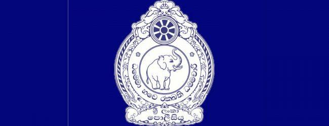 மண்டைத்தீவில் 400 கிலோகிராம் கேரள கஞ்சா கைப்பற்றப்பட்டுள்ளது