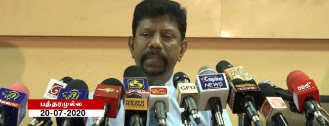 தேர்தல் சட்டங்களை மீறிய 29 வேட்பாளர்களுக்கு எதிராக முறைப்பாடு
