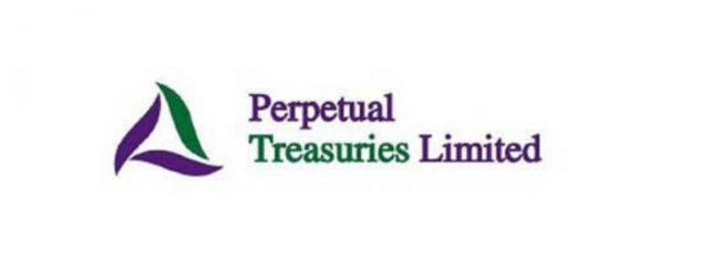 Perpetual Treasuries நிறுவன நடவடிக்கைகள் மீதான தடை நீடிப்பு