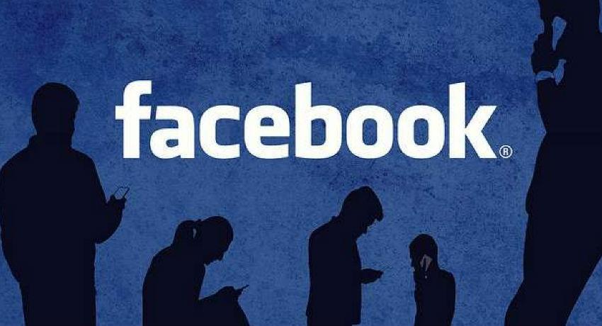 அக்மீமனவில் Facebook களியாட்டத்தில் ஈடுபட்ட 28 பேர் கைது