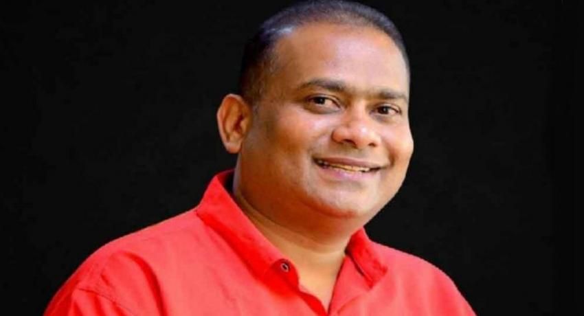 பிரேமலால் ஜயசேகரவிற்கு பாராளுமன்றத்திற்கு செல்ல முடியாது – சட்ட மா அதிபர்