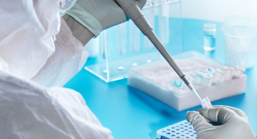 நாட்டில் ஒரு இலட்சத்திற்கும் அதிக PCR பரிசோதனைகள் முன்னெடுப்பு