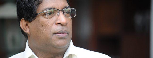 ரவி கருணாநாயக்கவிற்கு எதிரான வழக்கு: ஆட்சேபனை மனு சமர்ப்பிக்க பிரதிவாதிகளுக்கு அனுமதி