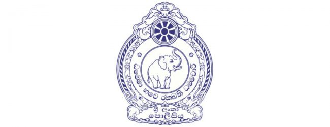 முற்பகல் 10 மணி வரை பதிவாகிய வாக்களிப்பு வீதம்