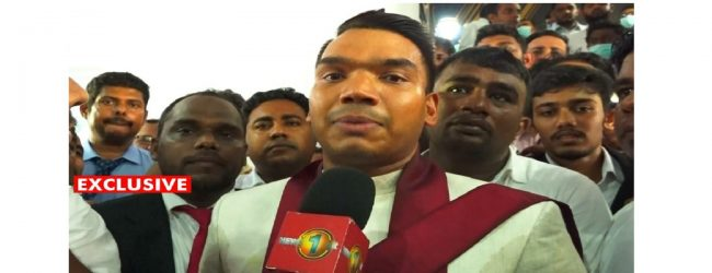 டெஸ்ட் அரங்கில் 600 விக்கெட்களை வீழ்த்தி ஜேம்ஸ் அன்டர்சன் சாதனை