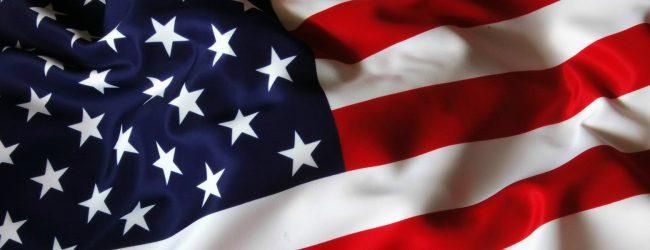 புதிய பாராளுமன்றத்துடன் இணைந்து செயற்பட தயார் – அமெரிக்க தூதரகம்
