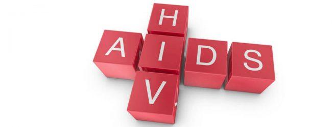 19 முதல் 25 வயதுக்குட்பட்ட இளைஞர்களிடையே HIV தொற்று அதிகரிப்பு