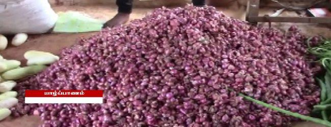 மஞ்சள், மிளகிற்குநிர்ணய விலை விதிக்கப்பட வேண்டும்:ஜனாதிபதி தெரிவிப்பு