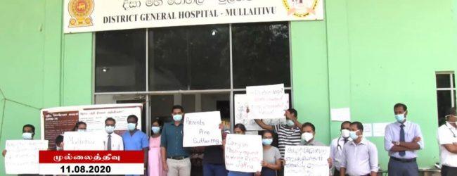 மேல் மாகாண சுற்றிவளைப்பில் போதைப்பொருட்களுடன் 417 பேர் கைது