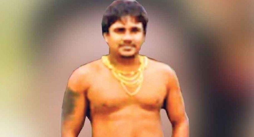 அங்கொட லொக்காவின் பெற்றோரது மரபணு மாதிரிகளை இந்தியாவிற்கு அனுப்ப நடவடிக்கை