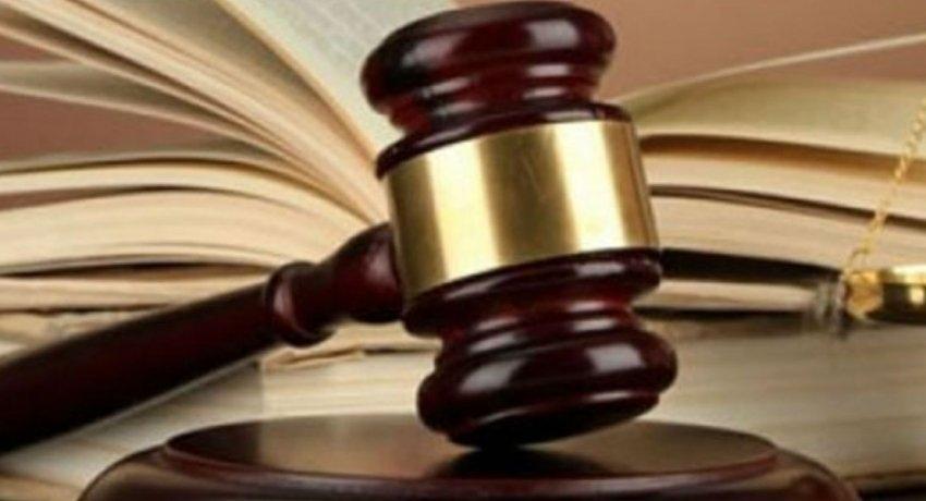 நீதிமன்றத்தில் ஆஜராகுமாறு பாராளுமன்ற உறுப்பினர் ரோஹினி குமாரி கவிரத்ன உள்ளிட்ட 14 பேருக்கு அறிவித்தல்
