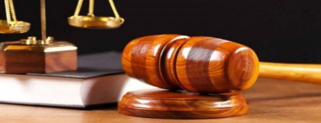 20 ஆவது அரசியலமைப்பு திருத்தத்தை தோற்கடிக்க SJB இன் பாராளுமன்ற குழு தீர்மானம்