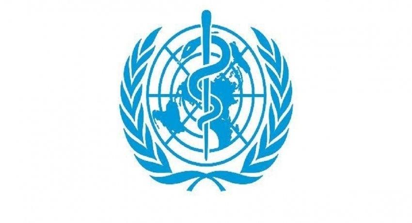 கொரோனா தடுப்பூசி தயாராவதற்குள் 20 இலட்சம் பேர் இறக்கக்கூடும்: உலக சுகாதார நிறுவனம்
