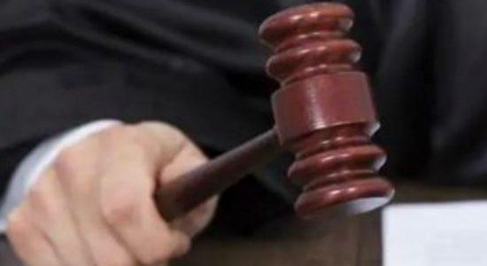 ஏப்ரல் 21 தாக்குதல்: அரச அதிகாரிகள் சிலருக்கு மீண்டும் அறிவித்தல் பிறப்பிக்கப்பட்டுள்ளது