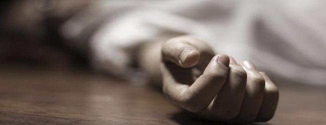 ஊடகவியலாளருக்கு கொரோனா: ஆராய்வதாக அரசாங்க தகவல் திணைக்களம் அறிக்கை