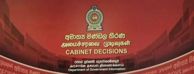 ஏப்ரல் 21 தாக்குதல்: உரிய தகவல் கிடைக்காமை புலனாய்வுப் பிரிவின் குறைபாடு என ரணில் தெரிவிப்பு