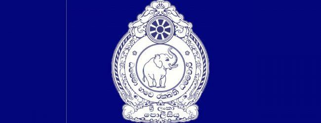 ஸ்பெய்னில் அவசரநிலை பிரகடனம்