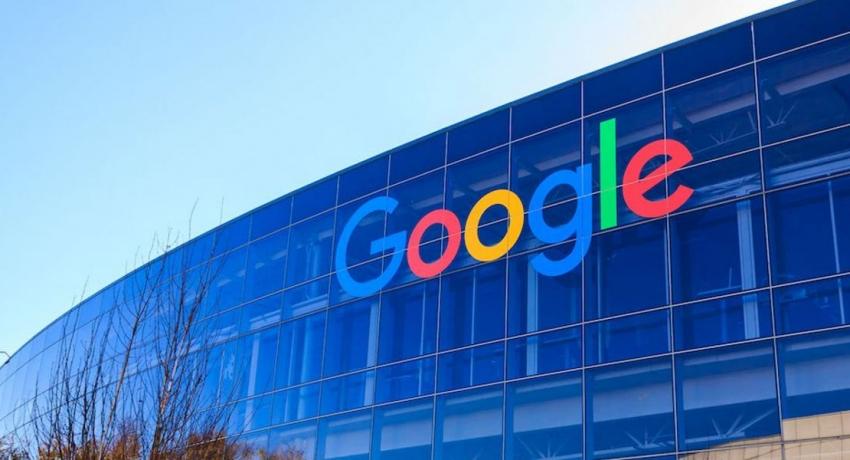 Google நிறுவனம் மீது அமெரிக்கா வழக்கு தாக்கல்