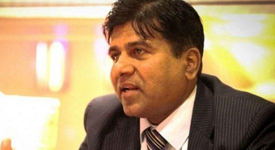 மக்களுக்கும் ஆட்சியாளர்களுக்கும் இடையிலான பிணைப்பை அரசியலமைப்பு அதிகாரங்கள் தீர்மானிக்காது: விஜயதாச ராஜபக்ஸ