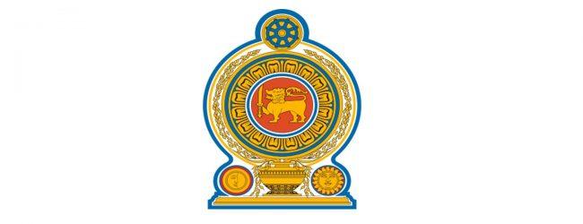 மட்டக்களப்பு உள்ளிட்ட மூன்று மாவட்டங்களுக்கு புதிய மாவட்ட செயலாளர்கள் நியமனம்