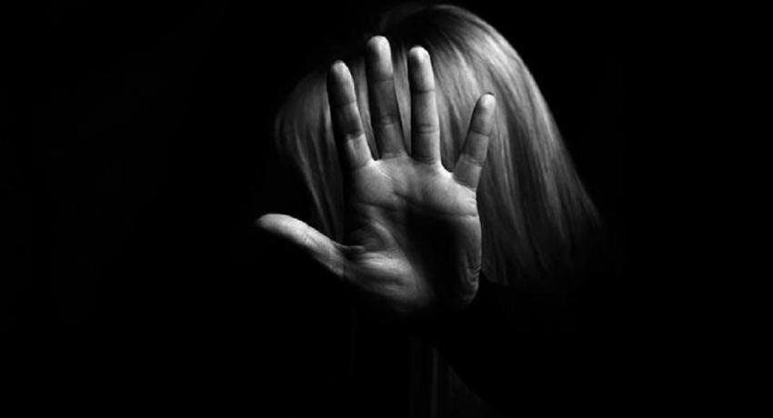மட்டக்களப்பில் சிறுவர் துஷ்பிரயோகத்தில் ஈடுபட்ட மூவருக்கு கடூழிய சிறைத்தண்டனை