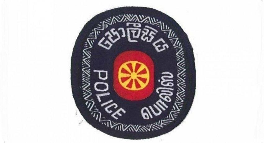 மன்னாரில் 200 கிலோகிராம் கேரள கஞ்சா கைப்பற்றல்