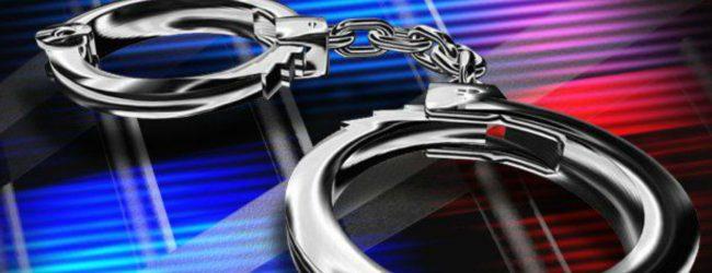 பூரணை தினத்தில் களியாட்ட விடுதி திறப்பு: 12 பெண்கள் உள்ளிட்ட 18 பேர் கைது
