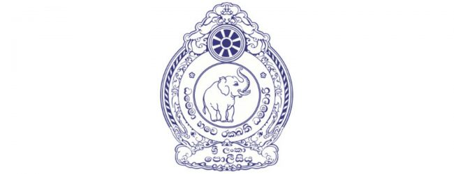 கோட்டை பொலிஸ் நிலையம் மீள திறப்பு