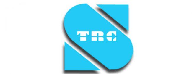 TRC இல் பதிவு செய்த கையடக்கத் தொலைபேசிகளை கொள்வனவு செய்யுமாறு அறிவுறுத்தல்